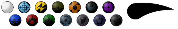 All_Icons.png