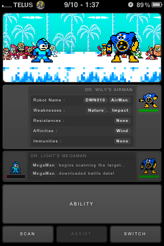mega-man-vs-air-man-mobile.png