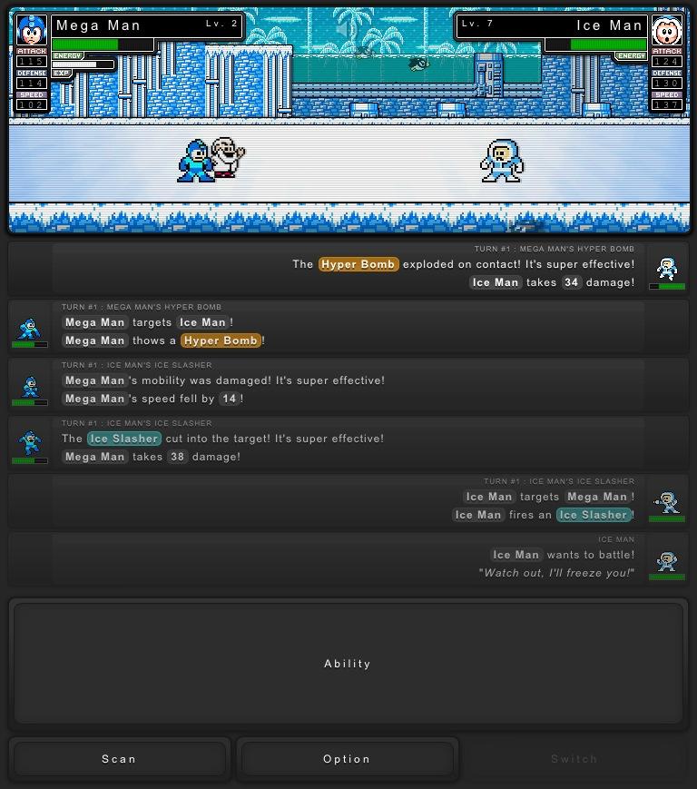 mega-man-vs-ice-man.jpg