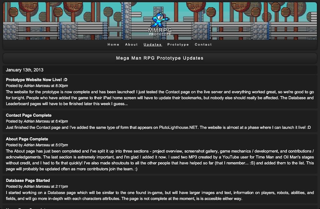 new-website-updates-page.jpg