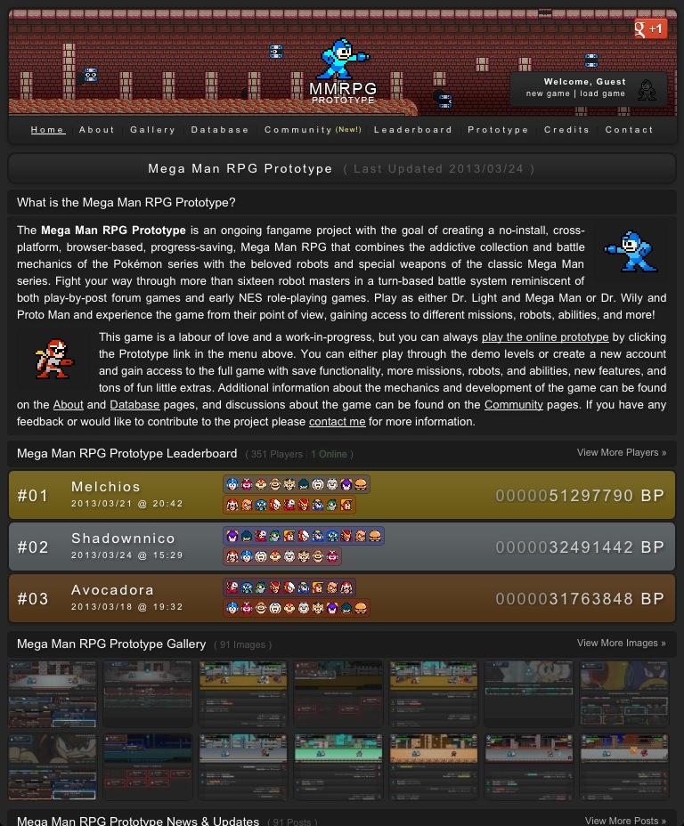 website-home-leaderboard.jpg