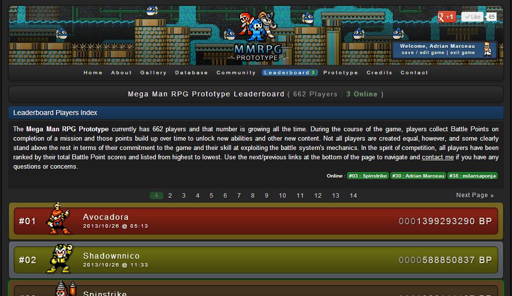 03-website-leaderboard.png