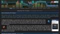 Mega Man RPG | Website Home