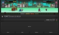 Mega Man RPG | Mission Abandoned Warehouse