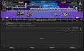 Mega Man RPG | Mission Robosaur Boneyard