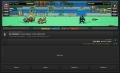Mega Man RPG | Mission Submerged Armory