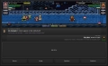 Mega Man RPG | Mission Space Simulator