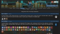 Mega Man RPG | Website Database