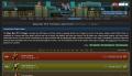 Mega Man RPG | Website Leaderboard
