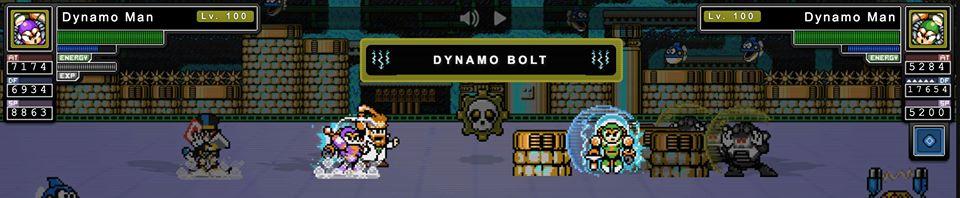 dynamo-man_dynamo-bolt.jpg