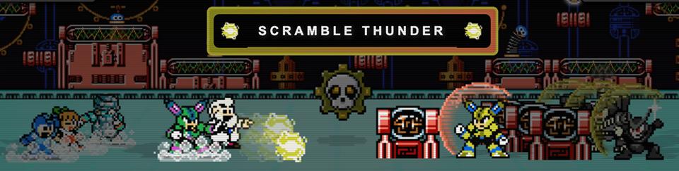 fuse-man_scramble-thunder.png