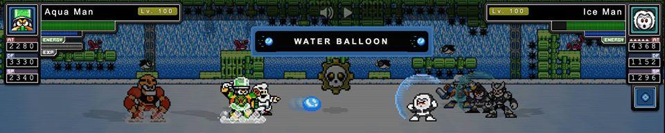 aqua-man_water-balloon.jpg