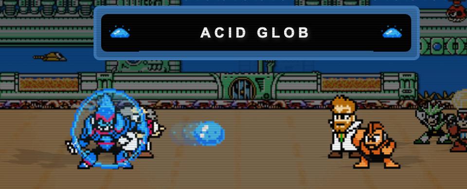 acid-man_acid-glob.png