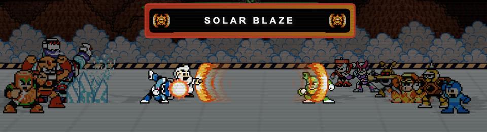 solar-man_solar-blaze.png