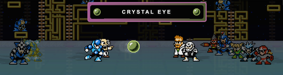 crystal-man_crystal-eye.png